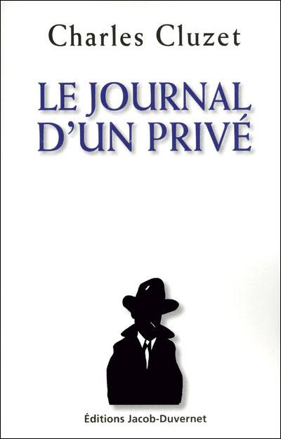 journal_d_un_detective